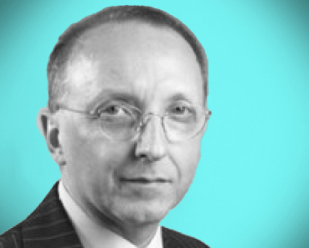 Paul Mantle